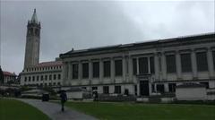 UC-Berkeley